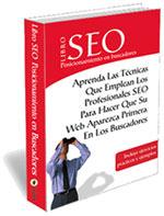 Libro SEO.net