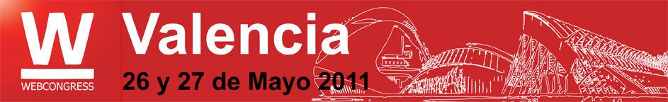 WebCongress Valencia