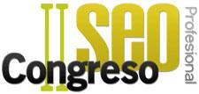 Congreso SEO Profesional 2011