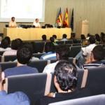 seminario analitica web