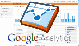 Google-Analytics-5-20013
