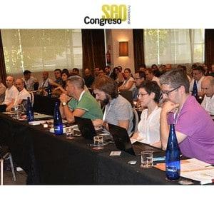 Congreso SEO Profesional