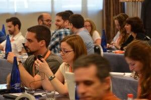 El Congreso SEO Profesional se celebrará el 2 de Julio en Madrid
