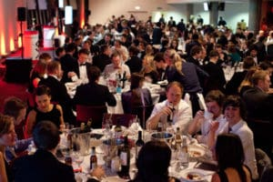 uk_search_awards_2012