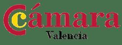 logo-camara-valencia