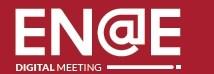 logo_enae_digital_meeting