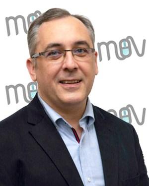 Miguel Lopez Go