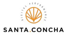 Santa Concha